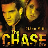 The Chase - DiAnn Mills