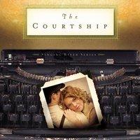 The Courtship - Gilbert Morris