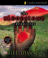The Bloodstone Chronicles - Bill Myers