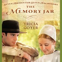 The Memory Jar - Tricia Goyer