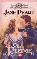 The Pledge - Jane Peart