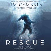 The Rescue - Jim Cymbala