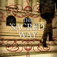 The Sacred Way - Tony Jones
