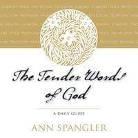 The Tender Words of God