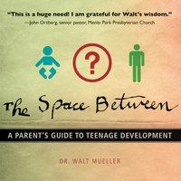 The Space Between - Walt Mueller