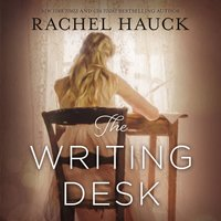 The Writing Desk - Rachel Hauck