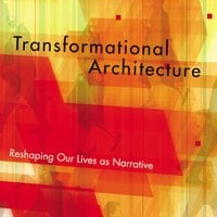 Transformational Architecture - Ron Martoia
