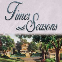 Times and Seasons - Beverly LaHaye, Terri Blackstock