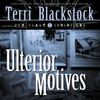 Ulterior Motives - Terri Blackstock