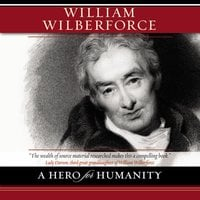 William Wilberforce - Kevin Belmonte