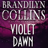 Violet Dawn - Brandilyn Collins