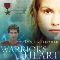 Warrior's Heart - Donna Fleisher