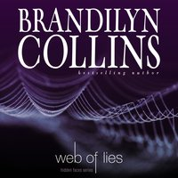 Web of Lies - Brandilyn Collins
