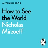 How to See the World - Nicholas Mirzoeff