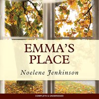 Emma's Place - Noelene Jenkinson