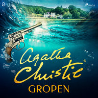 Gropen - Agatha Christie