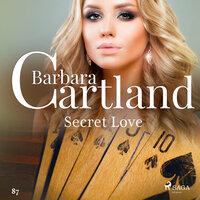 A Miracle of Love (Barbara Cartland s Pink Collection 88)