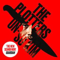 The Plotters - Un-su Kim