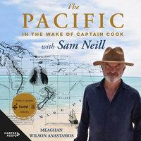 The Pacific - Meaghan Wilson Anastasios