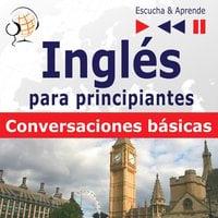 Ingles vocabulario para principiantes - Dorota Guzik