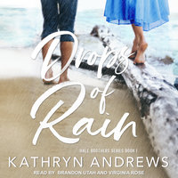Drops of Rain - Kathryn Andrews