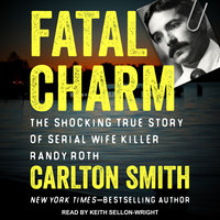 Fatal Charm - Carlton Smith