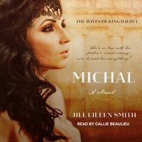 Michal - Jill Eileen Smith