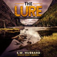The Lure - S.W. Hubbard