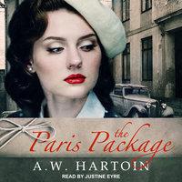 The Paris Package