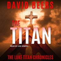 The Titan - David Beers