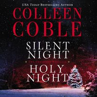 Silent Night, Holy Night - Colleen Coble