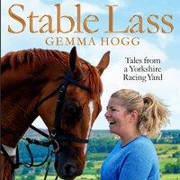 Stable Lass - Gemma Hogg