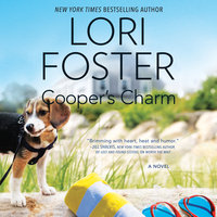 Cooper's Charm - Lori Foster