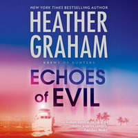 Echoes of Evil - Heather Graham