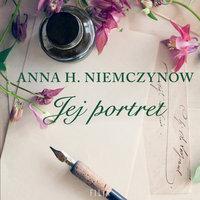 Jej portret - Anna H. Niemczynow