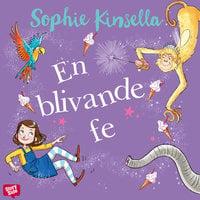 En blivande fe - Sophie Kinsella