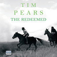 The Redeemed - Tim Pears