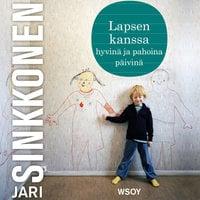 Lapsen kanssa - Jari Sinkkonen