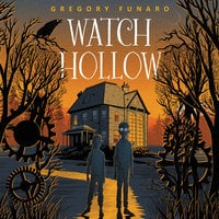 Watch Hollow - Gregory Funaro