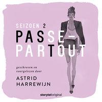 Passe Partout - S02E01 - Astrid Harrewijn