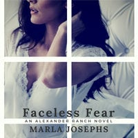 Faceless Fear - Marla Josephs