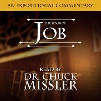 Job: An Expositional Commentary - Chuck Missler