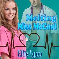 Melting Miss McCool - Ellie Lynn