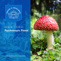 Psychotropic Plants - Centre of Excellence
