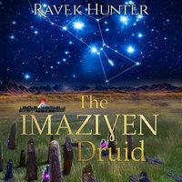 The Imaziɣen Druid - Ravek Hunter