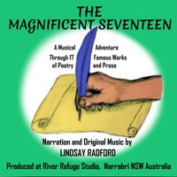The Magnificent Seventeen. - Various