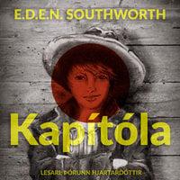 Kapítóla - Emma D.E.N. Southworth