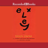 Exley - Brock Clarke