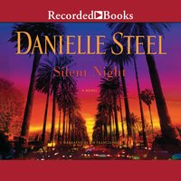 Silent Night - Danielle Steel
