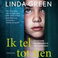 Ik tel tot tien - Linda Green